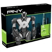 PNY GeForce GT 630 Graphics card 1 GB DDR3 SDRAM GF630GT1GESB