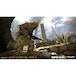Sniper Elite III Ultimate Edition PS4 Game - Image 2