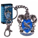 Harry Potter Ravenclaw Keychain - Image 2