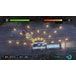 Gearshifters Collector's Edition PS4 Game - Image 3