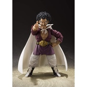Mr. Satan (Dragon Ball Z) Bandai Tamashii Nations Figuarts Figure