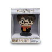 Harry Kawaii Harry Potter Moulded Mood light on Stand