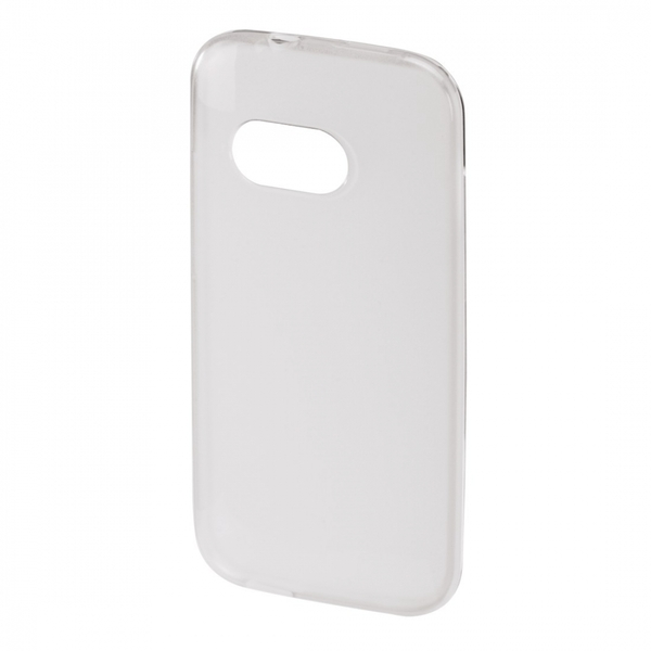 Crystal Cover for Huawei Ascend P7 (Transparent)