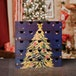 DIY Advent Calendar | Pukkr - Image 4
