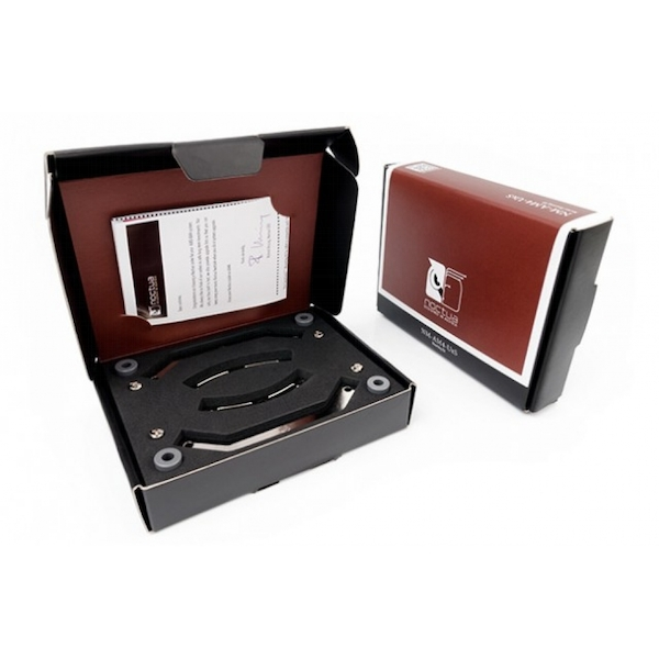 Image of Noctua NM-AM4-UXS Mounting Kit