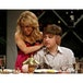 Two And A Half Men: Complete Season 6 DVD - Image 2