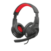 GXT 307 Ravu Gaming Headset Multi-Platform