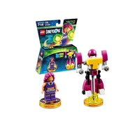 Teen Titans Go! Lego Dimensions Fun Pack