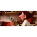 Disney Pixar Ratatouille Blu-Ray - Image 2