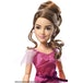 Harry Potter Hermione Yule Ball Doll - Image 4