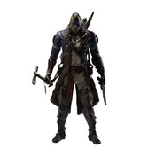 Revolutionary Connor (Assassin's Creed) Series 5 Figure
