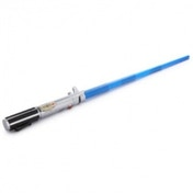 Star Wars Basic Obi-Wan Kenobi Lightsaber