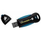 Corsiar Flash Voyager 64GB USB 3.0 Flash Drive