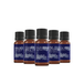 Mystic Moments Woodland Essential Oils Gift Starter Pack - Image 2