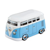 Official VW Campervan 500 Piece Jigsaw Puzzle