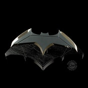 Batman's Batarang (DC Movies) Replica