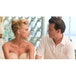 The Rum Diary Blu-Ray - Image 3