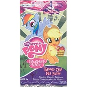 My Little Pony Friendship Is Magic CCG Series 1 Booster Box (36 Packs)