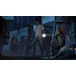 The Walking Dead Telltale Series The New Frontier PS4 Game - Image 2