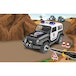 Revell Off-road Police Car 1:20 Scale Level 1 Junior Kit - Image 6