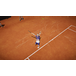 Tennis World Tour 2 PS5 Game - Image 3