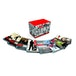 Mad Men Complete Collection DVD - Image 3