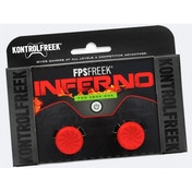 KontrolFreek FPS Inferno For Xbox One Controllers