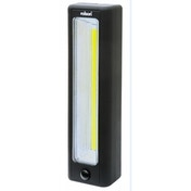 Rolson 3W Z5 Work Light