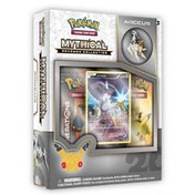 Pokemon TCG Arceus Mythical Collection