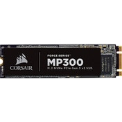 Corsair Force MP300 120 GB PCI Express 3.0 M.2
