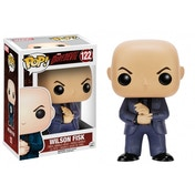 Wilson Fisk (Daredevil) Bobble Head Funko Pop! Vinyl Figure
