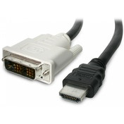 StarTech 10m HDMI to DVI-D Cable
