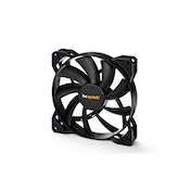 be quiet! Pure Wings 2, 120mm Computer case Fan