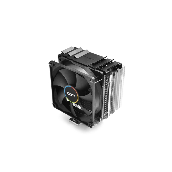 Cryorig M9A Single Tower Heatsink for AMD - Image 1