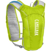 Camelbak Circuit Hydration Pack Green/ Silver 1.5L