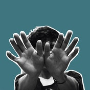Tune-Yards - I Can Feel You Creep Into My Private Life Vinyl