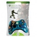 Halo 3 Wireless Controller Covenant Xbox 360 - Image 2