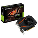 Gigabyte GeForce GTX1060 Mini-ITX OC 3GB VR Ready 90mm Cooler with 3D Active Fan Graphics Card - Image 2