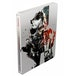 Metal Gear Solid V The Phantom Pain Day One Steelbook Edition Xbox 360 Game - Image 2