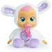 Cry Babies Goodnight Coney Interactive Doll - Image 3