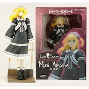 Misa (Death Note) Action Figure