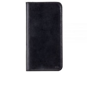 size 40 bd6a0 9c003 Case-Mate Wallet Folio Case for Samsung Galaxy S6 Edge (Black ...