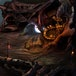 Torment Tides Of Numenera Day One Edition Xbox One Game - Image 3
