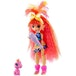 Cave Club Emberly Doll - Image 2