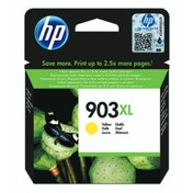 HP T6M11AE (903XL) Ink cartridge yellow, 825 pages, 10ml