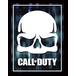 Call of Duty - Fragmented Skull Framed 30 x 40cm Print - Image 2