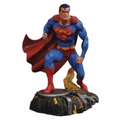 Superman DC Gallery Statue