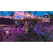 Hotel Transylvania 3 Monsters Overboard Xbox One Game - Image 3