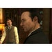 The Testament of Sherlock Holmes Game PC - Image 4