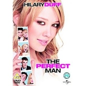 Perfect Man DVD
